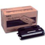 NEC1500-11