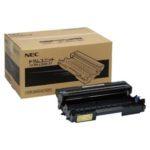 NEC1500-31