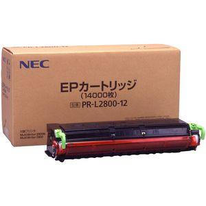 NEC2800-12