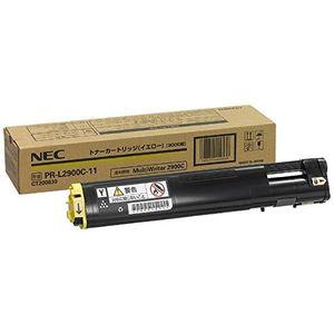 NEC2900-11Y