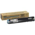 NEC2900-13C