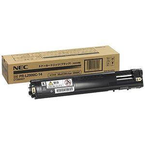 NEC2900-14BK