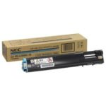 NEC2900-18C