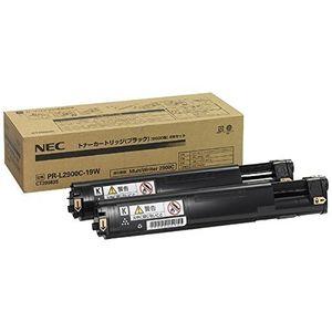 NEC2900-19BKP