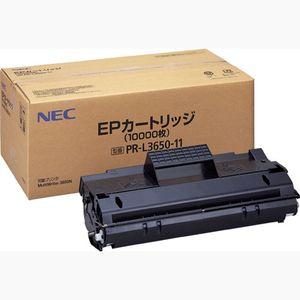 NEC3650-11