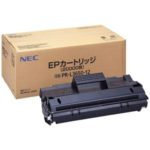 NEC3650-12