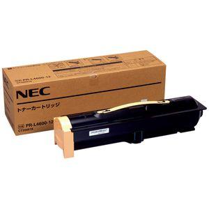 NEC4600-12