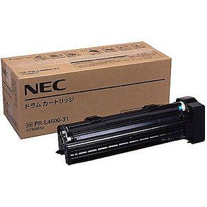 NEC4600-31