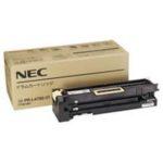 NEC4700-31