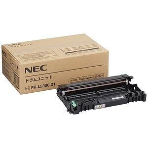 NEC5000-31