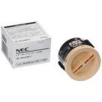 NEC5100-11