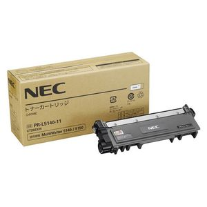 NEC5140-11
