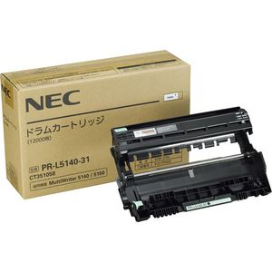 NEC5140-31