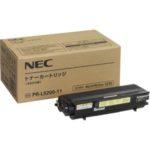 NEC5200-11