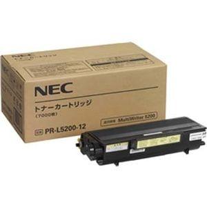 NEC5200-12