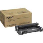 NEC5200-31