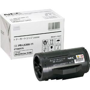NEC5300-11