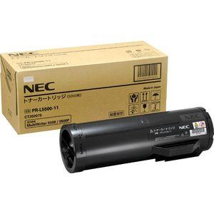 NEC5500-11