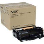 NEC5500-31