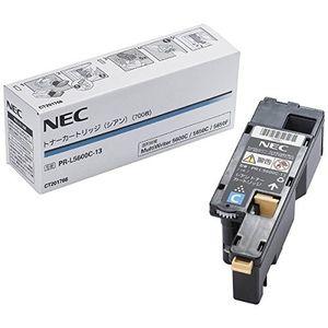 NEC5600-13