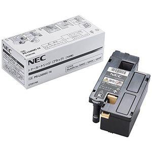 NEC5600-14