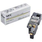 NEC5600-16