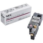 NEC5600-17