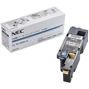 NEC5600-18