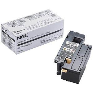 NEC5600-19