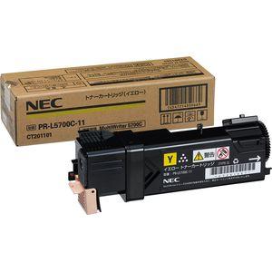 NEC5700-11Y