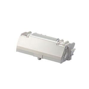 NEC5750-R01