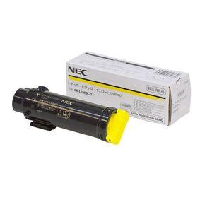 NEC5800-11