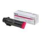 NEC5800-12