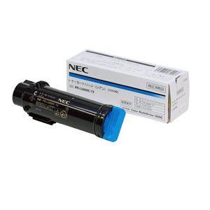 NEC5800-13
