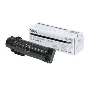 NEC5800-14