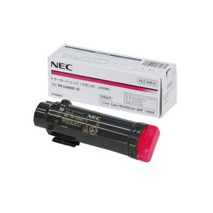 NEC5850-12