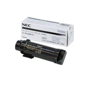NEC5850-14