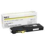 NEC5900-11Y