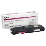 NEC5900-12M