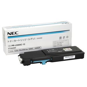 NEC5900-13C
