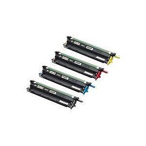 NEC5900-31