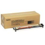 NEC6600-34