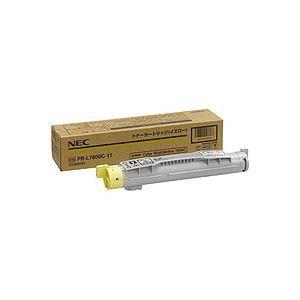 NEC7600-11Y