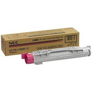 NEC7600-17M