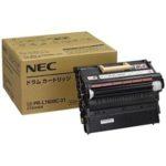 NEC7600-31