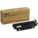 NEC7600-32