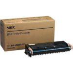 NEC8000-12