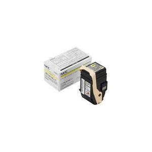 NEC9010-11