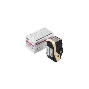 NEC9010-12