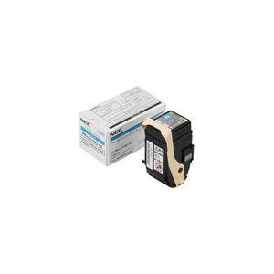 NEC9010-13